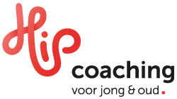 Hip Coaching Logo
